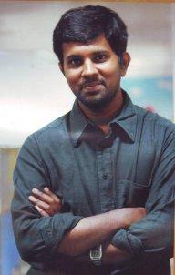 Sachin Sukumaran
